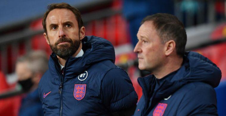 Mido opent aanval: 'Engeland heeft fatsoenlijke coach nodig, neem Mourinho'