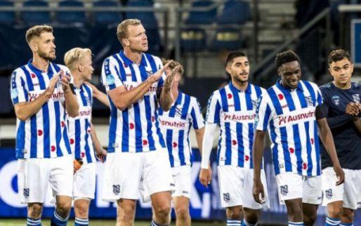 Afbeelding: Eredivisie ploeg eerste slachtoffer van corona, 'moeten enkele banen schrappen'
