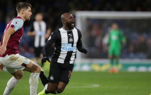 Afbeelding: 'Van knieblessure herstelde Willems staat mogelijk voor Premier League-comeback'