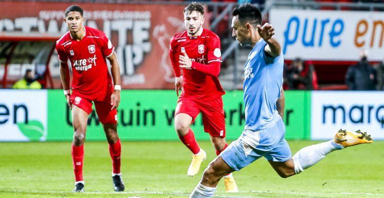 PSV krijgt penalty mee én tegen: uur lang dominantie, toch puntenverlies