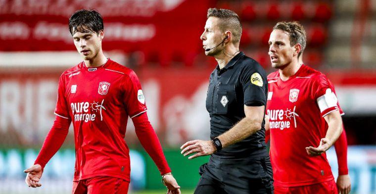 PSV-penalty 'lachertje': 'PSV'er in hart en nieren, maar waar komt deze vandaan?'