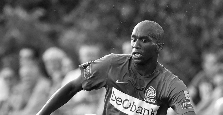 Voetbalwereld reageert op overlijden Anele: 'Ik zal je glimlach nooit vergeten'
