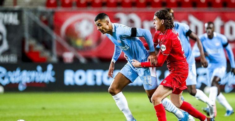 Gakpo uit kritiek op PSV-ploeggenoten: 'Soms moet je elkaar iets gunnen'