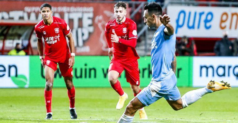 PSV-aanvallers op zoek naar goal: 'Medespelers denken: hmm, hij levert niet'