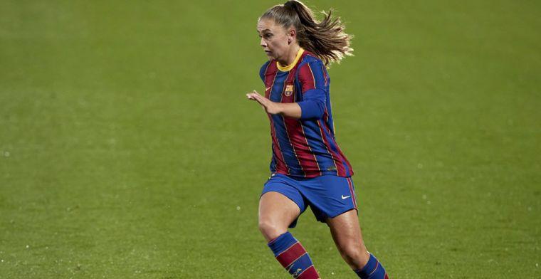 'Ik speel al jaren Champions League: nooit eerder een Nederlandse club geloot'