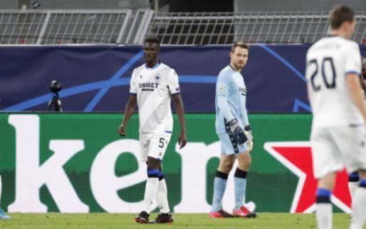 De nieuwe competitie van de UEFA, de Conference League, alles wat u moet weten