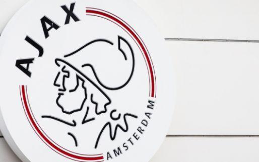 Twee spelers Zuid-Afrikaanse grootmacht in januari op proef bij Ajax
