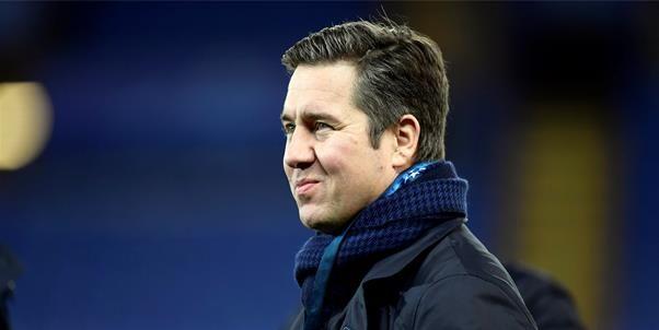 'Club Brugge had vier spitsen op het oog, waaronder Samatta en Rode Duivel'