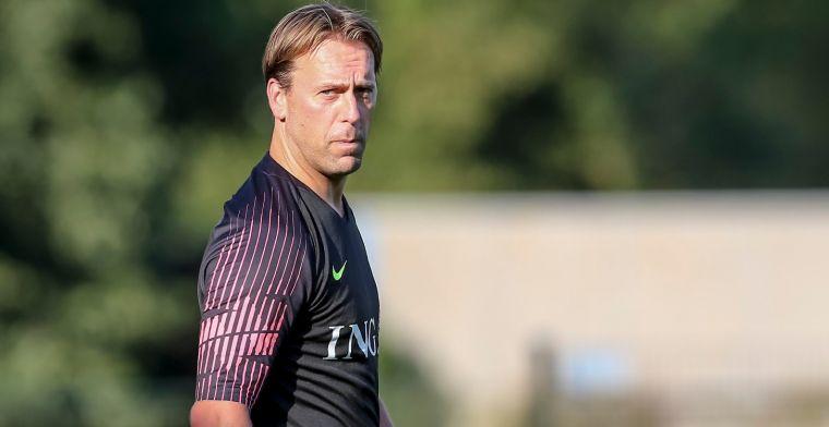 Mogelijkheden voor Ajax op Anfield: 'Mede daardoor verloren ze van Atalanta'