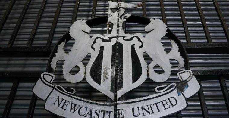 Newcastle United getroffen door corona, eerste afgelaste Premier League-duel feit