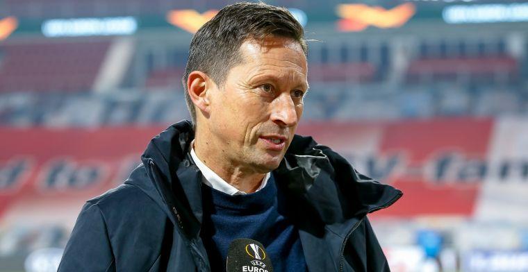Cruciale avond in Europa voor PSV: 'Ze zijn tactisch en mentaal sterk'