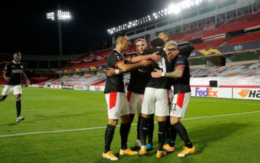 PSV 'grandioos': 'Europese topscorer verhoogt zijn marktwaarde nog wat verder'