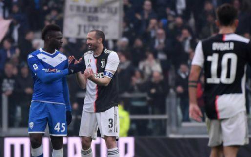 Afbeelding: Update: Balotelli tekent contract en gaat aan de slag bij Berlusconi-club