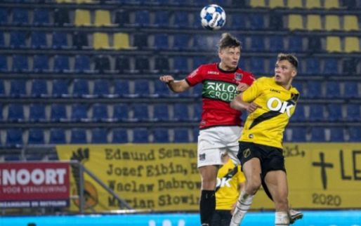 Afbeelding: 'Drie Championship-clubs willen Van Hooijdonk: oude club vader Pierre in de race'
