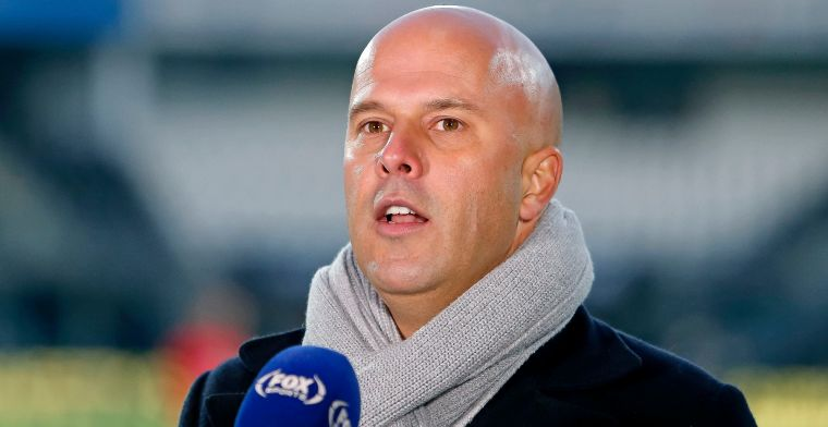 'Slot erg ontdaan door ontslag, AZ was al maand op de hoogte van vertrek'