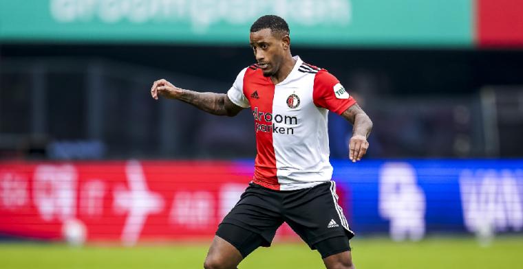 Eredivisie-flops: Trio Feyenoord, spelers AZ, Utrecht en 'René le Blanc' van Ajax
