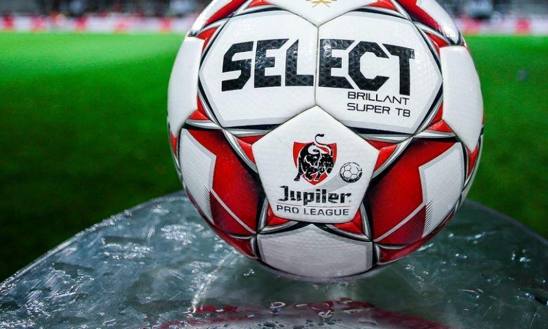 Afbeelding: 'Belgische club richt het vizier op Japanse aanvaller Sugita'