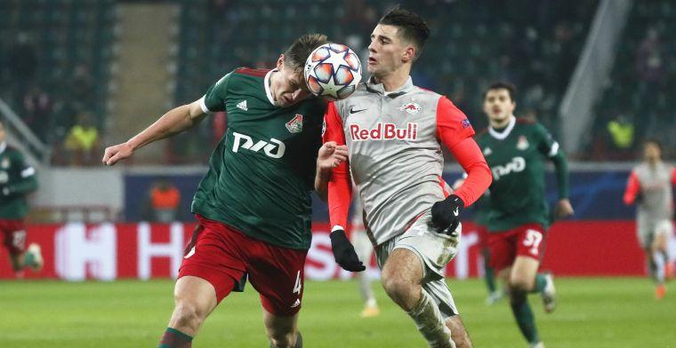 Kicker: Leipzig betaalt 20 miljoen en troeft Bayern, AC Milan en Arsenal af