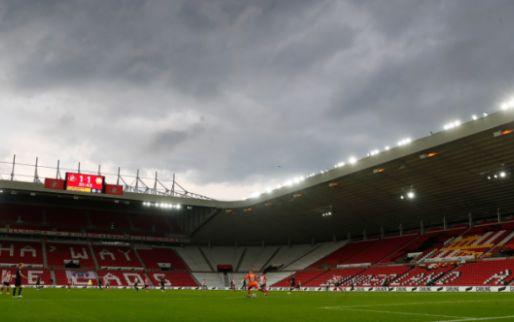 Afbeelding: '22-jarige Fransman nieuwe eigenaar van vervallen topclub Sunderland'