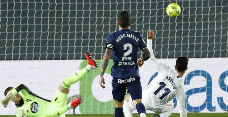 Real Madrid-koningskoppel voert druk op Atlético op: drie kansen voor Rojiblancos