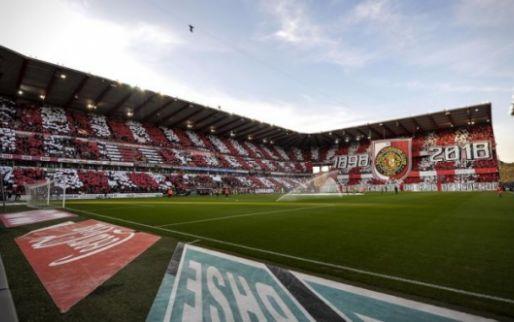 Afbeelding: 'Standard wil Braziliaanse aanvaller, ook Porto en Ajax zijn geïnteresseerd'