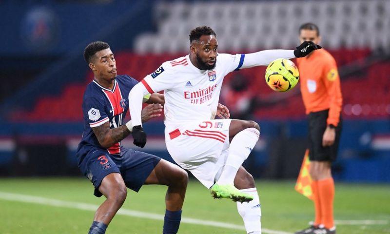Afbeelding: 'West Ham grijpt mis: niet Milik, maar Dembélé volgt Costa op bij Atlético'