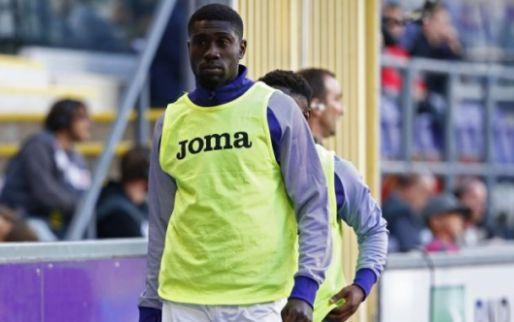 Afbeelding: 'Luckassen mag Anderlecht verlaten en kan naar Turkije'