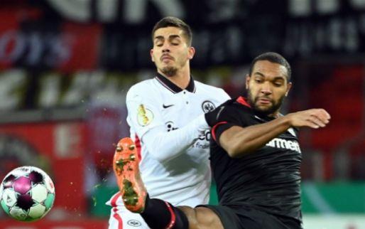 Afbeelding: Leverkusen neemt wraak na recente 4-1-nederlaag en bekert verder