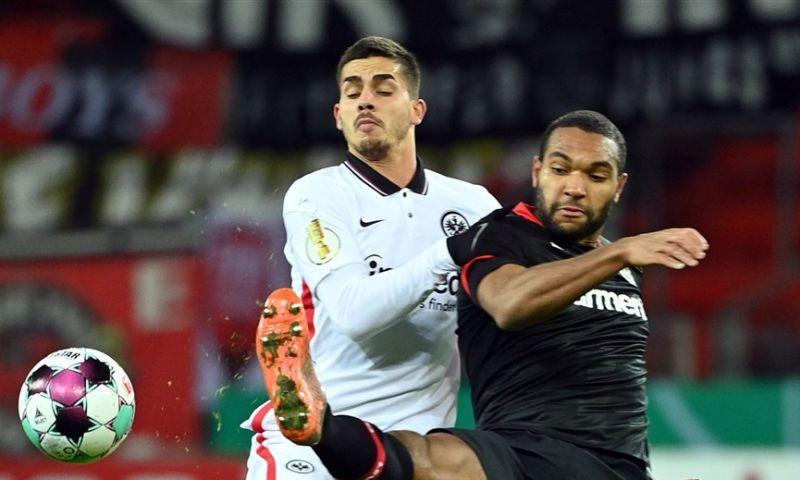 Afbeelding: Zlatan keert terug en ziet Milan penaltyreeks winnen, Leverkusen neemt wraak