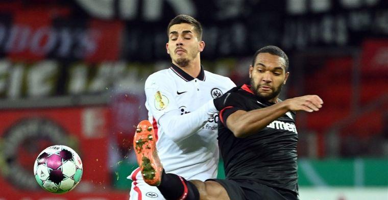 Zlatan keert terug en ziet Milan penaltyreeks winnen, Bosz neemt wraak op Younes