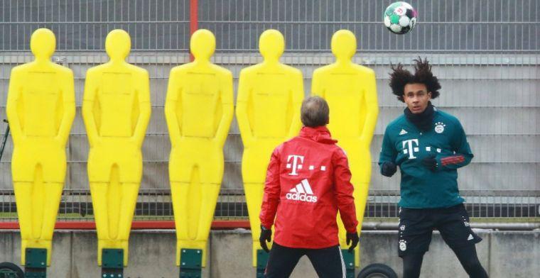 Heracles blijft hopen op transferstunt: 'Werken hard, het is niet 1-2-3 beklonken'