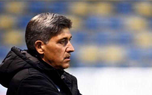 Afbeelding: Straffe deal: 'Union krijgt dure Ecuadoraanse international in de schoot geworpen'