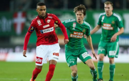 Laatste Transfernieuws FC Den Bosch