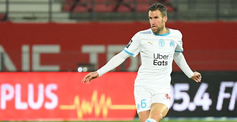 Strootman heeft transfer te pakken, keert terug in Serie A en mag Schöne opvolgen