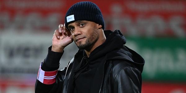 'KBVB heeft slecht nieuws voor Anderlecht, nieuwkomer mag niet meespelen'