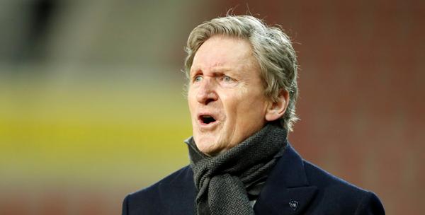 'Zulte Waregem kan middenvelder verliezen na interesse uit Engelse Championship'