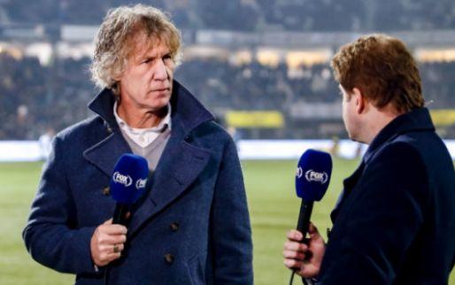 Verbeek heeft oren naar klus bij Eredivisie-club: 'Mij op het lijf geschreven'