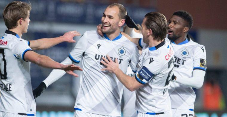 Ajax legt 22,5 miljoen euro neer voor Haller: 'Bizar naar Nederlandse begrippen'