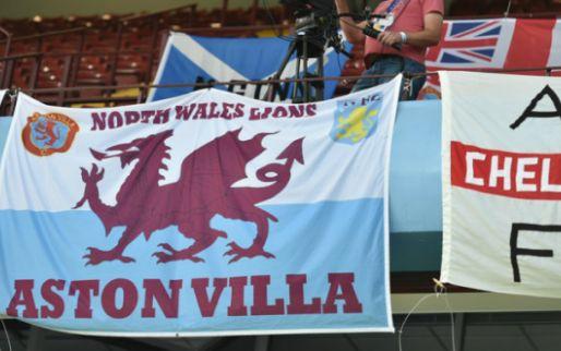 Ajax strijdt met Celtic om toptalent van Aston Villa