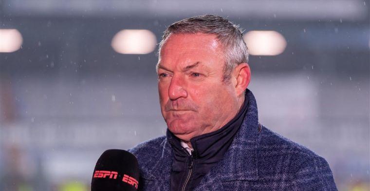 LIVE-discussie: drie nieuwe namen bij Twente in duel om zesde plek met Groningen