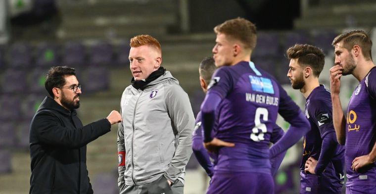 VP-Analyse: Dominant Club Brugge wint van een Beerschot met flashbacks