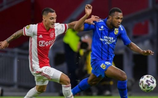 Het huurlingenlegioen van Club Brugge: Miljoenen voor Rezaei en Openda?
