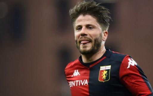 Afbeelding: Telegraaf sluit Ajax-terugkeer Schöne niet uit na vertrek Huntelaar naar Schalke