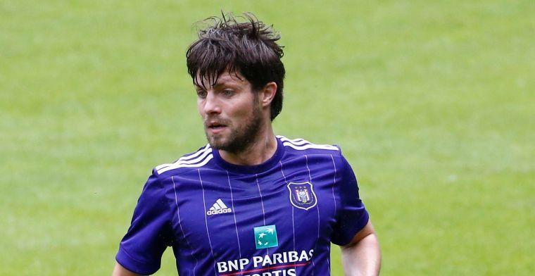 Diaby kan bij Anderlecht in lijstje van ... twee terechtkomen