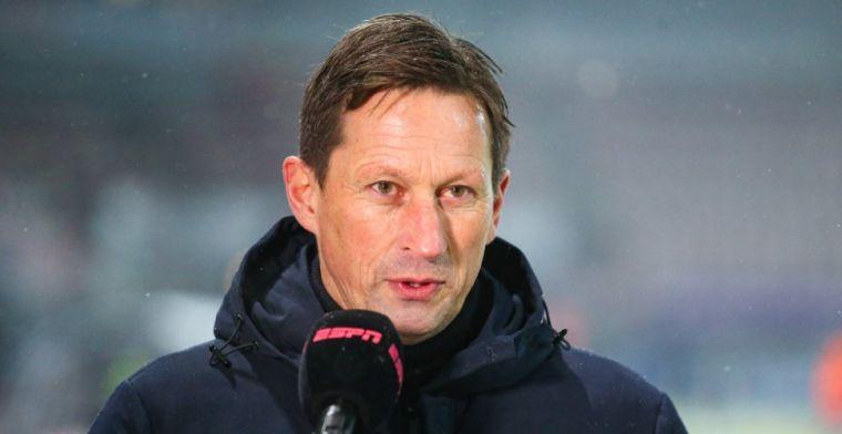 Update: PSV krijgt uitstel, zaak Schmidt/Nijhuis pas volgende week onder de loep