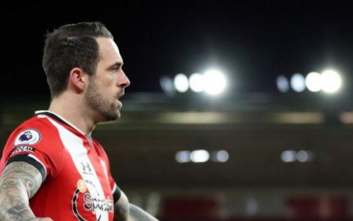 Ings wil Champions League-voetbal en krijgt aanbod uit Londen