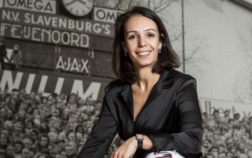 Ajax-directeur: 'Redden we het niet, dan verandert dat veel aan de verhoudingen'