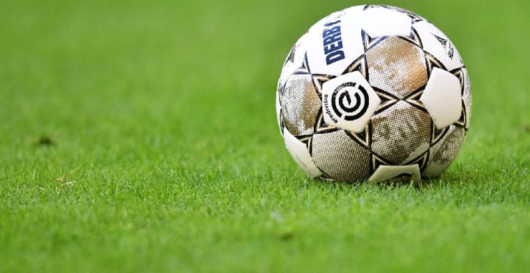 Rijksoverheid komt met opvallende tips voor thuis voetbal kijken