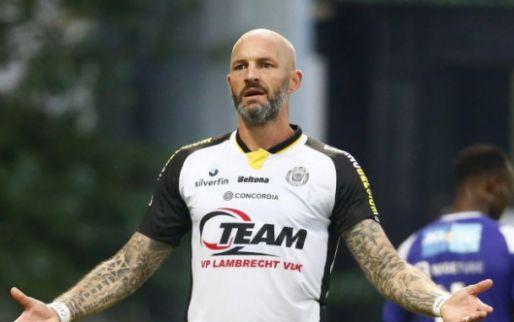 Laatste Transfernieuws Standard Luik