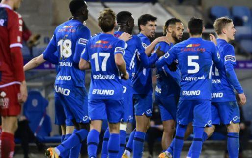 Hoe kan Club Brugge van KRC Genk winnen? De zwaktes van de nummer twee